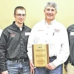 Shafer Heating and Cooling recognized for outstanding performance