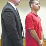 Two cases headed to grand jury