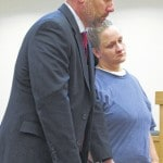 Preliminary hearing waived in alleged chase case