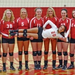 Lady Indians ready for 2015