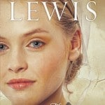 Author Beverly Lewis to be at Hillsboro library