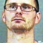 Assault charge lands man in jail