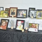 'Moments of Memory' honors Highland County crime victims