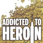 Center succeeds fighting heroin with medicine