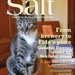 Salt Southwest January/February 2016