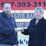 Bayview event helps HDH Foundation