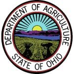 Five Highland Co. farms honored in 2015
