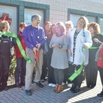 West Main Family Practice opens
