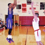 HHS holds off MHS 56-53