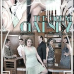 SSCC presents 'The Great Gatsby' April 1-3