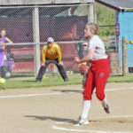 Lady Indians breeze by MHS 7-2