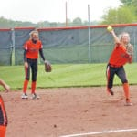 WHS opens tourney with win
