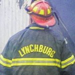 Lynchburg to talk to 3 for chief Tuesday