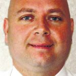 Special meeting Tuesday on new Lynchburg fire chief