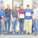 SSCC engineering co-ops pair students, businesses
