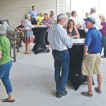 Greenfield Business Bash: Business & Brews