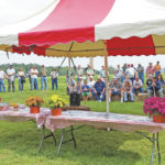 Highland County Farm Tour