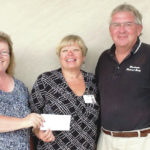 MNB pledges $25,000 to HDH