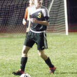LC sweeps HHS in soccer