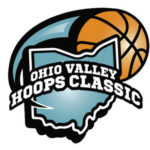 Ohio Valley Classic Analysis: East Clinton vs. Fayetteville