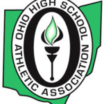 OHSAA announces Jr. High Track and Field State Championships