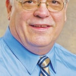 Adena looking for new CEO