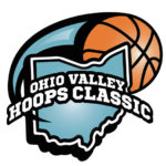 Ohio Valley Hoops Classic at SSCC
