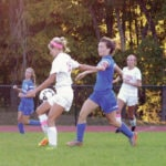 HHS falls to Massie