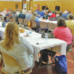 HDH holds 11th annual Diabetes Extravaganza