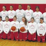 Lady Indians aim for better season
