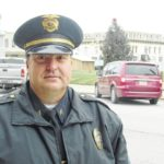 Hastings taps Sgt. Steve Browder as acting chief