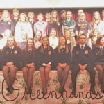 Hillsboro FFA awards Greenhand degrees