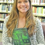WC yearbook selected for Gallery of Excellence