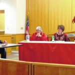 Updated: Hillsboro budget approval delayed