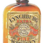 Lynchburg home to distillery for 60 years