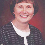 Greenfield library manager retiring