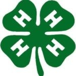 Ladies Night Out at Five Points on April 28 supports 4-H