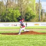 Highland County baseball and softball teams keep finding success
