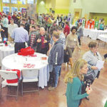 Good News hosts transition expo