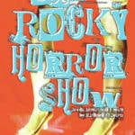 SSCC holding auditions for 'The Rocky Horror Show'