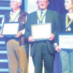 Fairfield FFA attends 89th state convention