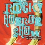 SSCC Theatre presents 'The Rocky Horror Show' July 21-23