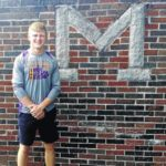 McClain Tigers state track and field tournament preview