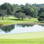 Hillsboro Elks Country Club provides a quality golf experience close to home