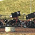 US 35 raceway holds annual mid-season championships July 8 in Frankfort