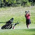 Fairfield Lady Lions golf preview