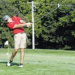 Hillsboro travels to Chillicothe for boys golf, leaves with first FAC win