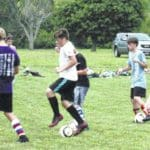 McClain Tigers boys and girls soccer preview