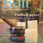 Salt Southwest September/October 2018