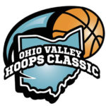 Hoops Classic has hosted 42 DI players